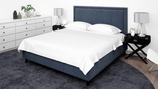 elegant-bedroom-hotel-room-with-classic-furniture_176382-189