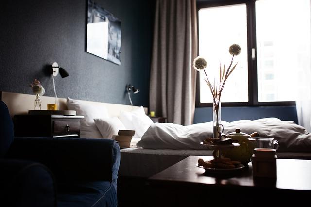hotelový pokoj.jpg