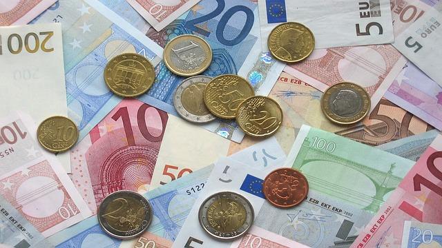 eurobankovky.jpg