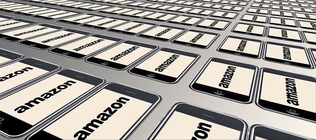 Nadpisy Amazon..jpg