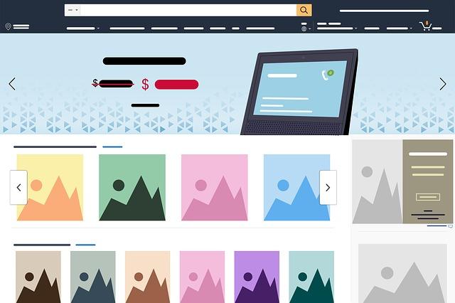 Stránka Amazon..jpg