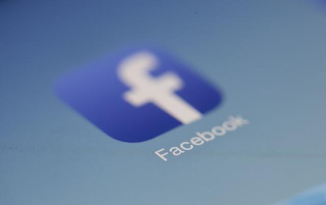 Facebook aplikácia..jpg