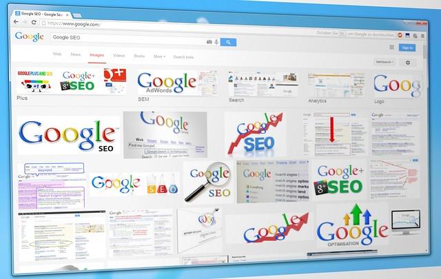 google images.jpg