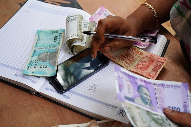 Zisťovanie stavu financií.jpg