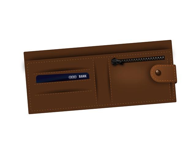 purse-564244_640